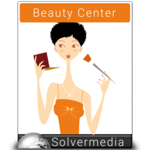 POS for Beauty Centers and Salons