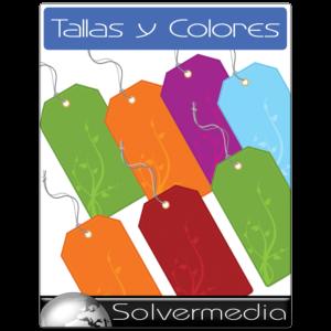 Software TPV para Tiendas de ropa